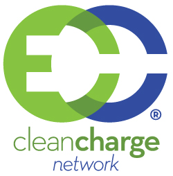 KCP&L Clean Charge Network