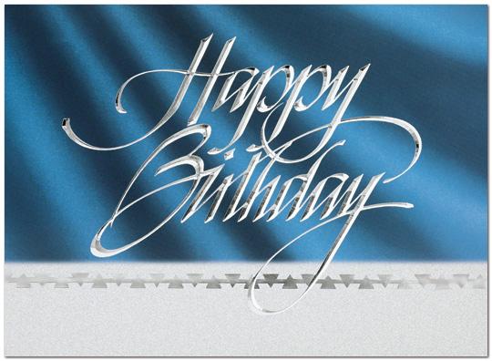 Business birthday cards executive birthday 502s w executive birthday greeting card 502s w zoom m4hsunfo