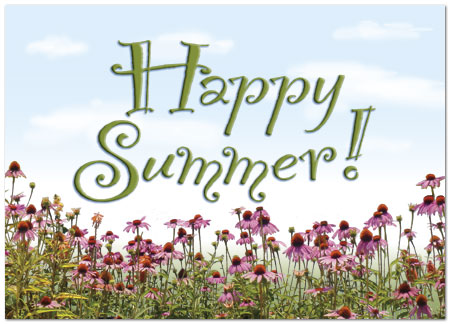 Happy Summer Pictures to pin on Pinterest