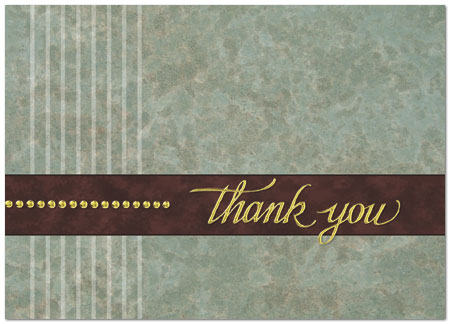 Corporate thank you card business thank you cards posty cards corporate thank you card 184d x zoom reheart Choice Image