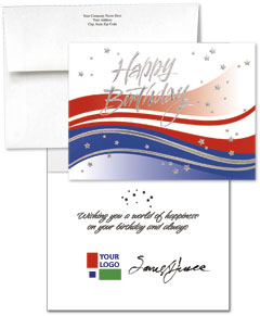 Specialties: Posty Cards, Inc. has been helping companies nationwide build and maintain relationships with clients for over 65 years. Family owned and operated since , we design, manufacture and sell beautiful personalized business greeting Location: Olive St, Kansas City, , MO.