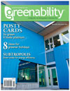 Greenability Magazine