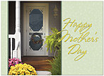 Feels Like Home Mother's Day Card 156U-X