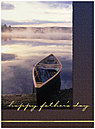 Special Moments Father's Day Card 162U-X