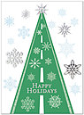 Holiday Highway Card H2194U-AA