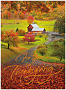 New England Road Card H3095G-AAA