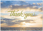 Giving Thanks Card A5069D-X