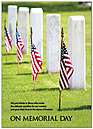 Patriotic Tribute Card D7217D-Y