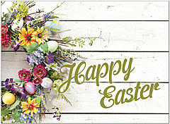 Bulk Easter Greeting Cards
