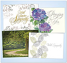 Sympathy Assortment AO505