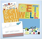 Get Well Assortment AO705