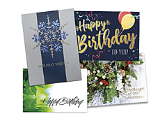 Shop Greeting Cards by Price