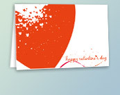 Bulk Valentine's Day Greeting Cards
