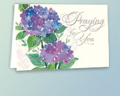 Christian All Occasion Cards