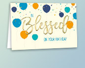Bulk Religious Greeting Cards