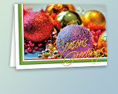 Value Holiday Greeting Cards
