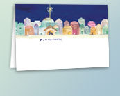 Bulk Christian Holiday Greeting Cards